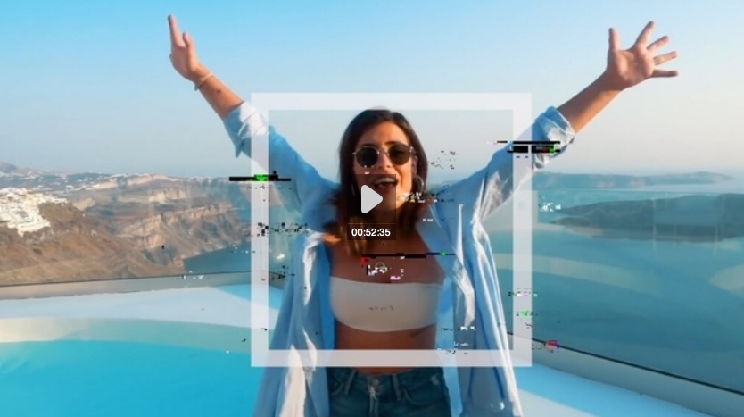 Els influencers són una moda o han vingut per quedar-se? Revolució 4.0 TV3 Xantal Llavina